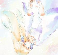 Hylia Reborn by 筒屋 Zelda Skyward, Skyward Sword, Twilight Princess, Princess Zelda, Do What Is Right, Best Series, Manga Games, Anime Shows, Legend Of Zelda