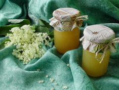 Elderflower, Clean Eating, Food And Drink, Canning, Drinks, Health, Recipes, Drinking, Eat Healthy