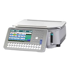 SM-5300 Serisi Mixer, Music Instruments, Audio, Musical Instruments, Stand Mixer