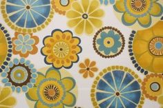 Mill Creek Rosewell - Fredo Outdoor Fabric in Meadow $8.95 per yard