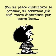 Quello Che Le Donne Dicono added a new photo — with Mari Boiano and 2 others. Italian Humor, Feeling Lost, True Words, Your Smile, Vignettes, Einstein, Favorite Quotes, Quotations, Love Quotes