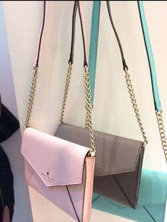 Kate spade perfection