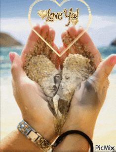 gif by Seeprafalardeamor Love You Gif, You Dont Love Me, Gif Pictures, Love Pictures, Love Images, Love Photos, Je T Aimes, Beau Gif, Morning Sweetheart