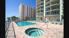 Daytona Beach Condo Prices Soared Skyward in July. Was it an anomaly or something bigger?