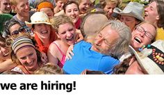 We Are Social Australia is looking to add the right people in a range of roles across the business.