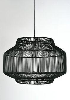 20+ Lighting ideas   lighting, ceiling lights, pendant light