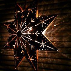 Hyvää joulua! #joulu #joulunaika #valoa #joulutähti #merrychristmas #christmaslights