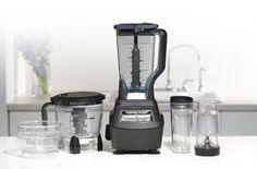 Best Blender Food Processor Combo Promotion : Best Blender Food Processor Combo Machine Incenerator