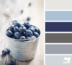 Choose Your Best Feng Shui Kitchen Colors - KnowFengShui.com