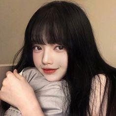 asian, girl, and kfashion 이미지 Ulzzang Korean Girl, Cute Korean Girl, Cute Asian Girls, Beautiful Asian Girls, Cute Girls, Uzzlang Girl, Very Pretty Girl, Pretty Face, Korean Beauty