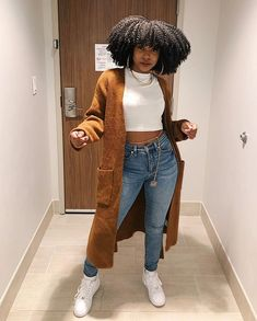 You are in the right place about black girl fashion baddie Here we offer you the most beautiful pict Chill Outfits, Cute Casual Outfits, Dope Outfits, Stylish Outfits, Sport Outfits, Teenage Outfits, Teen Fashion Outfits, Black Girls Outfits, Fashion Fashion