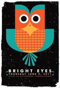 Inspiration from strawberryluna featured on @Fab #BrightEyes #PowertothePoster