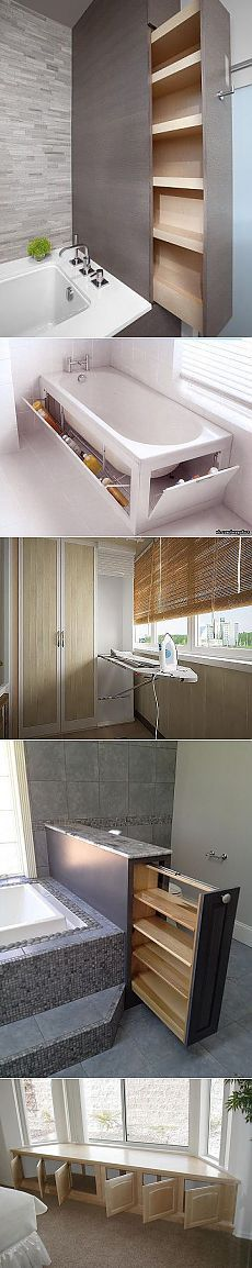 Very neat bathroom layout with Bathroom Layout, Bathroom Interior Design, Interior Design Living Room, Small Bathroom, Budget Bathroom, Bad Inspiration, Bathroom Inspiration, Modern House Design, Room Decor Bedroom
