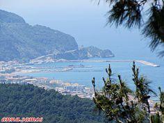 Αρχική σελίδα Samos, Beach, Water, Outdoor, Water Water, Outdoors, Seaside, Outdoor Games, The Great Outdoors