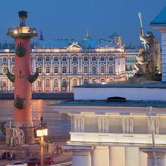 Вечерний Петербург.    Автор фото: Иван Смелов (Smelov.photo).