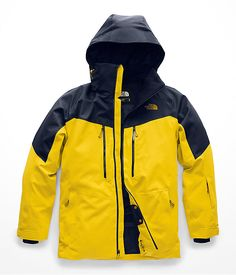 Skiing & Snowboarding Skiing Jackets Ski Pants Clothing Windproof Waterproof Womens Winter Warm Jackets Skilful Manufacture High Quality 10k Ski Suit Vest Board Ski Jacket
