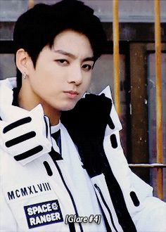 BTS | The face I make when people at school ask me for food and dat face though Jungkook