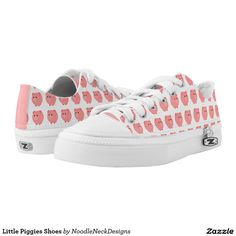 127899df7f2c Little Piggies Shoes Printed Shoes Printed Shoes