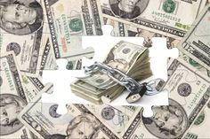 7 Opportunities to Save Big on Startup Expenses