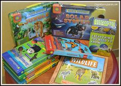 Coupon Savvy Sarah: Exciting New Series of Educational Children's book...