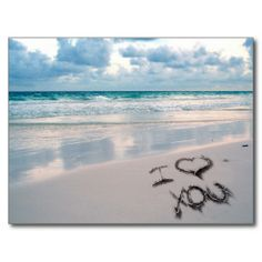=>Sale on          I Love You, Sand Writing on the Beach Postcard           I Love You, Sand Writing on the Beach Postcard We have the best promotion for you and if you are interested in the related item or need more information reviews from the x customer who are own of them before please fol...Cleck Hot Deals >>> http://www.zazzle.com/i_love_you_sand_writing_on_the_beach_postcard-239729627447997722?rf=238627982471231924&zbar=1&tc=terrest