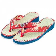 Small Red Japanese Kimono Sandals, http://www.amazon.co.uk/dp/B00MA86GDK/ref=cm_sw_r_pi_awdl_D175ub1Y3HHRA