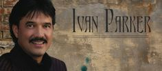 http://gaither.com/sites/gaither.com/files/imagecache/580scale/_ivan_parker_main_artist_banner.jpg