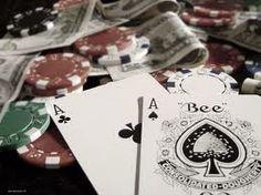 Gratuit poker -  http://www.pokerbonussansdepot.info
