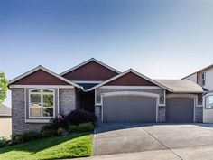 Columbia River view home just listed in Washougal, WA!  Call Terrie Cox for more information or to schedule a private tour!  360-699-5100 or 888-888-8284