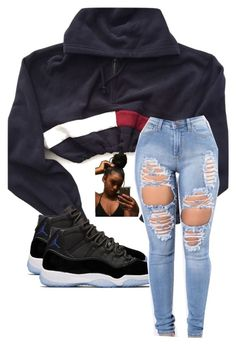 """""""silent"""" by unaa21 ❤ liked on Polyvore"""