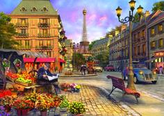 4542-paris-sokaklarc3ac-1500-t.jpg 800×567 pixels