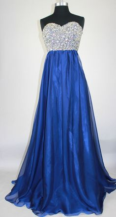 Charming Prom Dress,Long Prom Dresses,Charming Prom Dresses,Evening Dress Prom Gowns, Formal Women Dress,prom dress