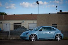 "Image result for 19"" wheels for vw beetle"