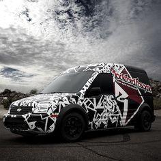 Rockford Fosgate's new Watt mini SoundLab. Rockford Fosgate, Car Audio, Keep It Cleaner, Reading, Mini, Videos, Books, Libros, Book