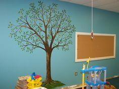 tree-mural.jpg (680×510)