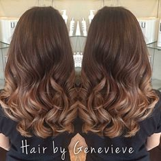 • Volume Salon • Houston TX • 281.282.9051 • Hairistas® •