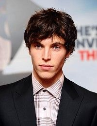 Tom Hughes I'm in love... Meet my newest obsession...