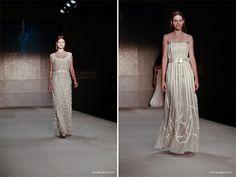 Bride Style_Vestido de Noiva_Gloria Coelho 07