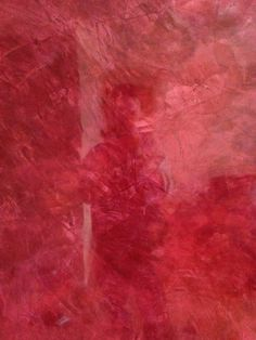 Purple red Classico Venetian