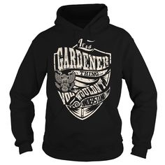 Its a GARDENER Thing (Eagle) - Last Name, Surname T-Shirt, Order HERE ==> https://www.sunfrog.com/Names/Its-a-GARDENER-Thing-Eagle--Last-Name-Surname-T-Shirt-Black-Hoodie.html?89700, Please tag & share with your friends who would love it , #christmasgifts #jeepsafari #superbowl