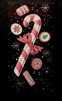 1e4baac66c3d54 329 Best candy cane cove images in 2019