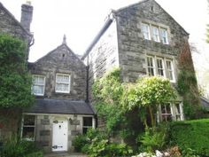Farchynys Hall, where you are welcome to stay on your visit to Snowdonia national park, North Wales. Snowdonia National Park, North Wales, Maine House, Pond, National Parks, Cabin, Mansions, House Styles, Building