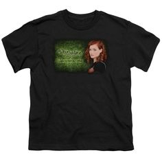 SUBURGATORY IN GRASS Youth Short Sleeve T-Shirt