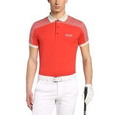 Hugo Boss Mens Short Sleeve T-Shirts, Replica Polos & Tops, 100% cotton high quality copy from original style #BOSTSH-741