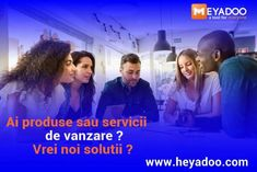 Heyadoo - a tool for everyone is a platform and a club that comes to help people. It promotes the interests of the people and comes to their aid, creating an ecosystem and a sales channel automatically. For Everyone, Helping People, Promotion, Channel, App, Tools, Movie Posters, Platform, Club