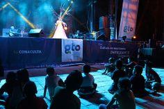 Arranca Caravana Cultural Silao 2014