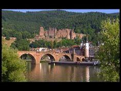 Ich hab mein Herz in Heidelberg verloren 2009