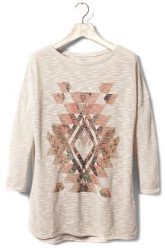 T-shirt from pull and bear Ropa Pull And Bear, Pull N Bear, Trendy Outfits, Cute Outfits, Girl Fashion, Fashion Outfits, Dress To Impress, What To Wear, Casual Dresses