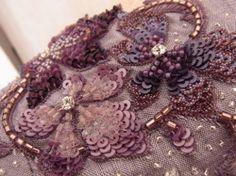 beads works : KeiFerida
