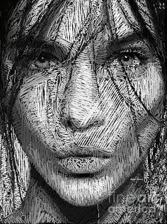 Rafael Salazar: Artist Website